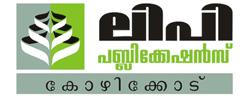Lipi Publications