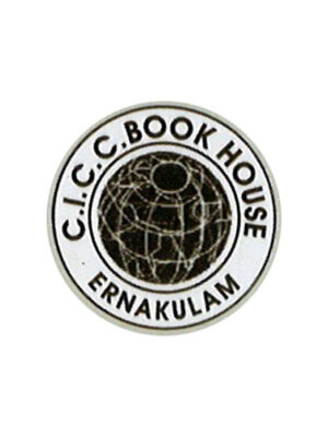 CICC Book House
